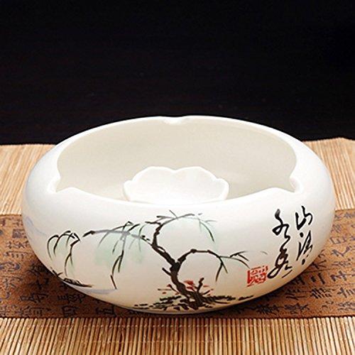 simple-and-creative-european-style-personalized-ashtray-ceramic-fashion-living-room-style-a-beautifu
