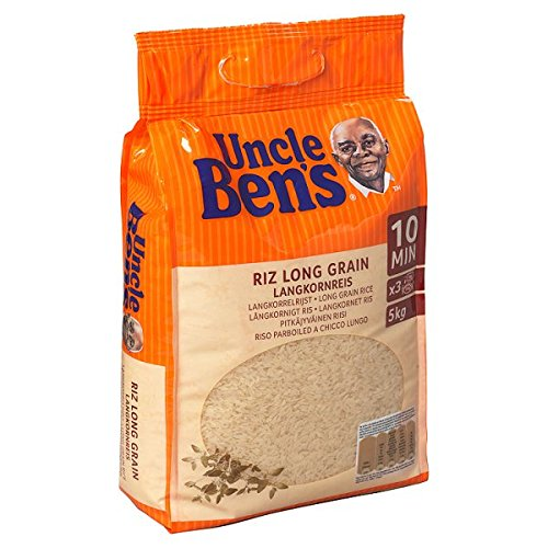 uncle-bens-parboiled-long-grain-rice-1-x-5kg