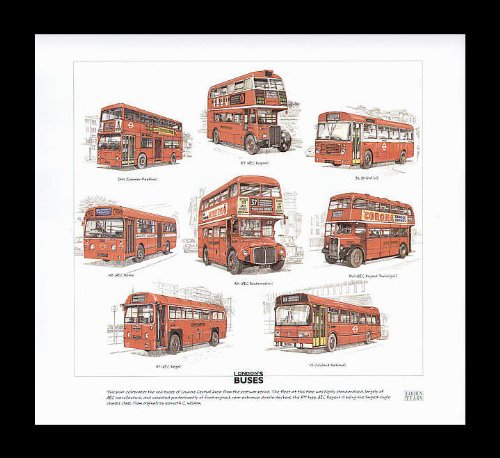 london-red-buses-aec-routemaster-merlin-regent-regal-leyland-national-bristol-lh-daimler-fleetline-a