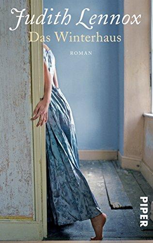 Das Winterhaus: Roman