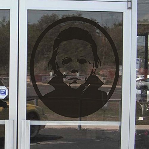 mairgwall-michael-myers-art-sticker-halloween-folie-meurtriere-en-vinyle-home-decor-vinyle-personnal