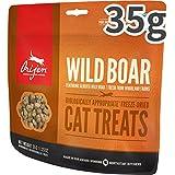 Orijen Cat Treat Freeze Dried - Wild Boar - (ca. 200 Stück)