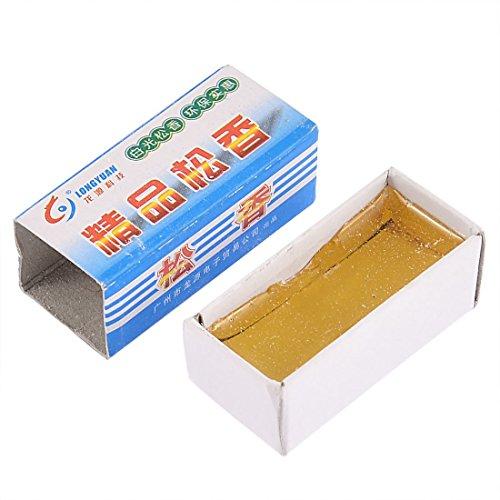 sourcingmap-colofonia-soldadura-estao-pasta-de-soldadura-flux-44mm-x-16mm-x-16mm