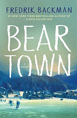 beartown-a-novel