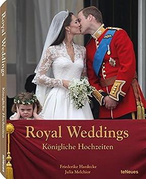 Friederike Haedecke (Autor), Julia Melchior (Autor)(12)Neu kaufen: EUR 9,9010 AngeboteabEUR 9,90