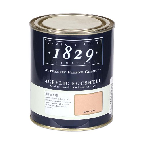 1829-acrylic-eggshell-paint-750ml-terracotta