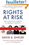 Rights at Risk: The Limits of Liberty...