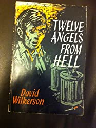 Twelve Angels from Hell