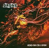 Head-on Collision