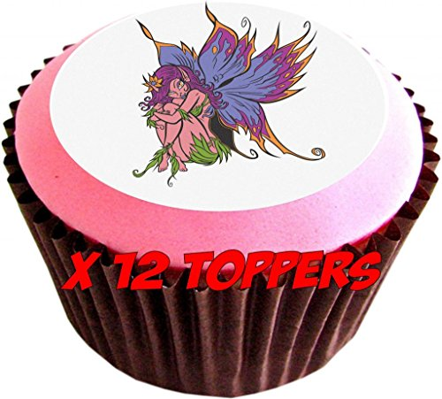 fairy-purple-elfin-edible-cake-toppers-12-of-38mm-15inch-102