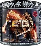 protein-shop24@com Trainingsbooster Reign Löwenblut 180g