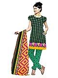 Dress Materials - Buy Unstitched Dress M...