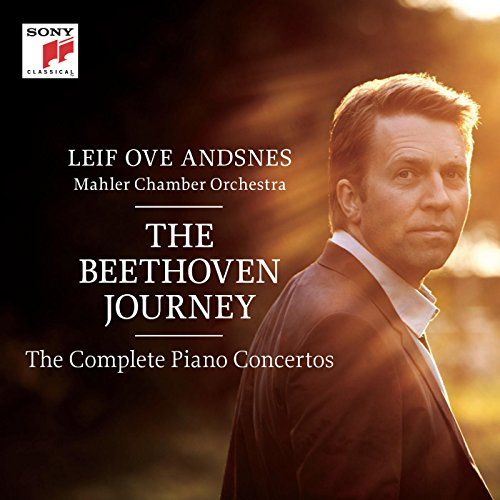 The Beethoven Journey - Piano ...