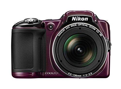 nikon-coolpix-l830-digitalkamera-16-megapixel-34-fach-opt-zoom-76-cm-3-zoll-rgbw-lcd-display-bildsta