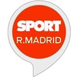 Diario Sport - Noticias del Real Madrid
