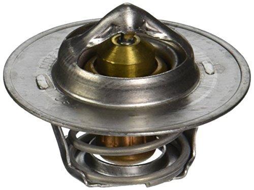 Gates 33508 180f/82c Thermostat by nobrandname