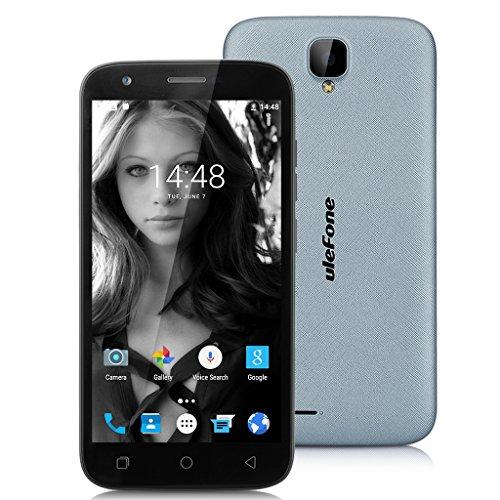 Ulefone U007 5.0