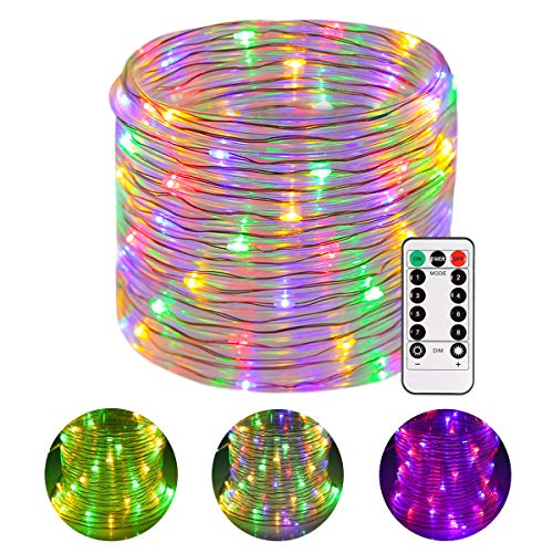 200pcs 5050 Rgb Led Smd Ultra Bright Light Diode Lamp Plcc-6 To Reduce Body Weight And Prolong Life Electronic Components & Supplies Active Components