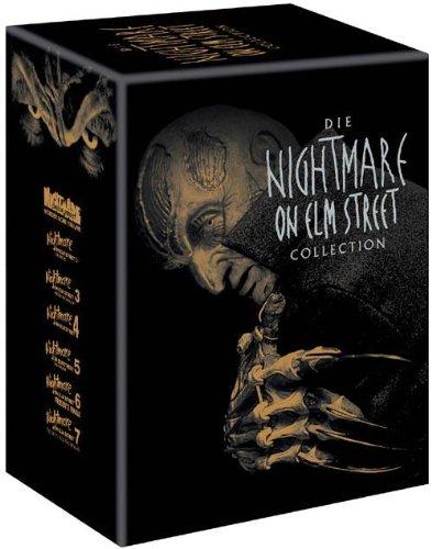 box-nightmare-on-elm-street-1-7-7dvds-uncut