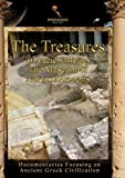 The Treasures of Ancient Hellas The Museum of Athens Acropolis[NON-US FORMAT, PAL]
