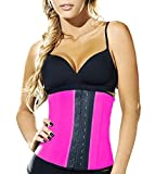Ann Chery Waist Trainer For Women Review and Comparison