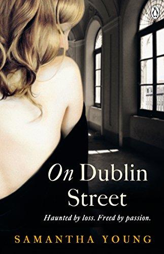 On Dublin Street (On Dublin Street 1)