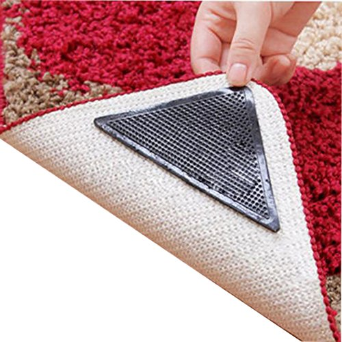 brightup-4x-reusable-anti-skid-grip-non-slip-washable-carpet-silicone-rug-mat-grippers