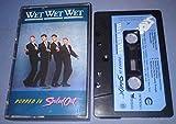 Wet Wet Wet Cassette