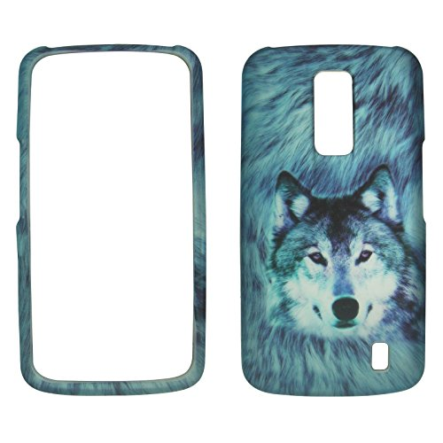 2d-snow-wolf-lg-nitro-hd-p930at-t-oder-lg-optimus-4g-lte-p935telus-fall-cover-snap-on-cover-fall-ble