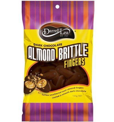 darrell-lea-dark-chocolate-almond-brittle-fingers-135g-x-18
