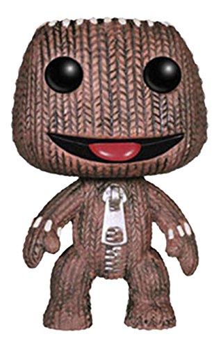 funko-pdf00004140-pop-little-big-planet-sack-boy