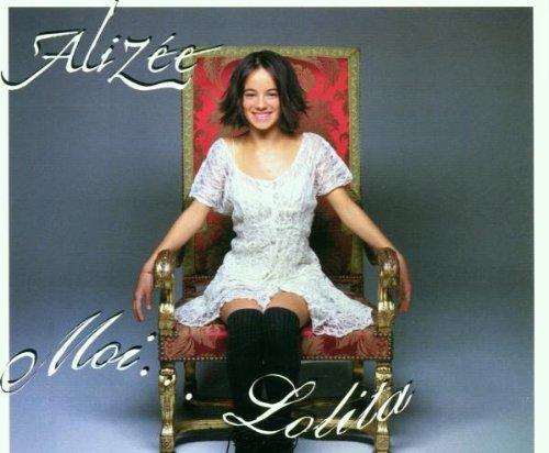Polydor (Universal) Moi...Lolita