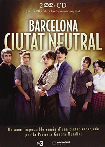 barcelona-ciutat-neutral-2dvd-cd