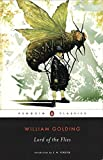 Lord of the Flies: (International export edition) - William Golding