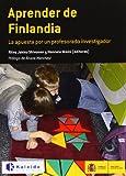 Aprender De Finlandia