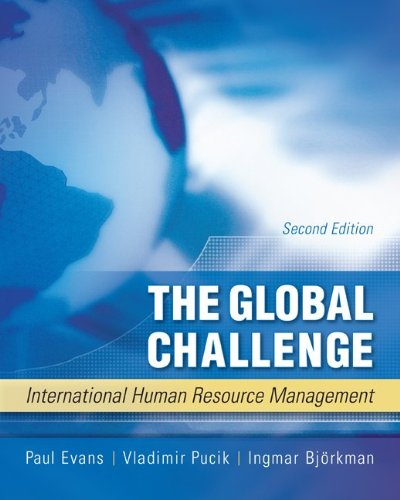 the-global-challenge-international-human-resource-management