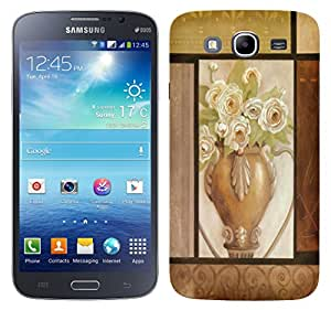 WOW Printed Designer Mobile Case Back Cover For Samsung Galaxy Mega 5.8 I9152 /Samsung Galaxy Mega 5.8 I10980
