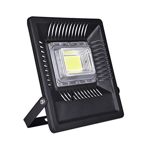 Viugreum Focos Led 50W Impermeable IP66 6500k