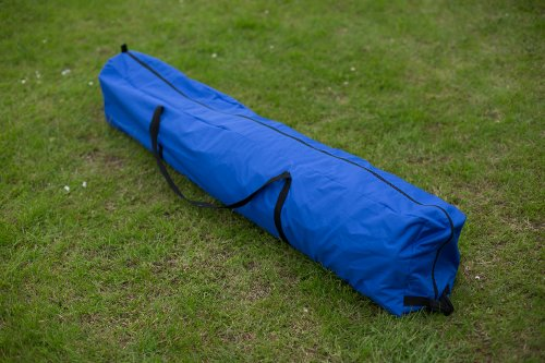 heavy-duty-260g-sqm-pvc-coated-fully-waterproof-polyester-carry-bag-for-3x3m-pop-up-gazebo-choice-of