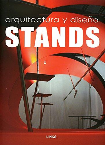 Stands arquitectura y diseño (Artes Visuales)