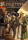 Betty & Dodge, Tome 8 - Voir Berlin et mourir
