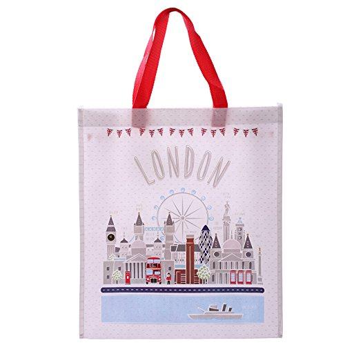 fun-london-icons-design-durable-reusable-shopping-bag