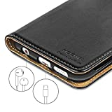 HOOMIL Galaxy S7 Edge Hülle, Handyhülle Samsu...Vergleich