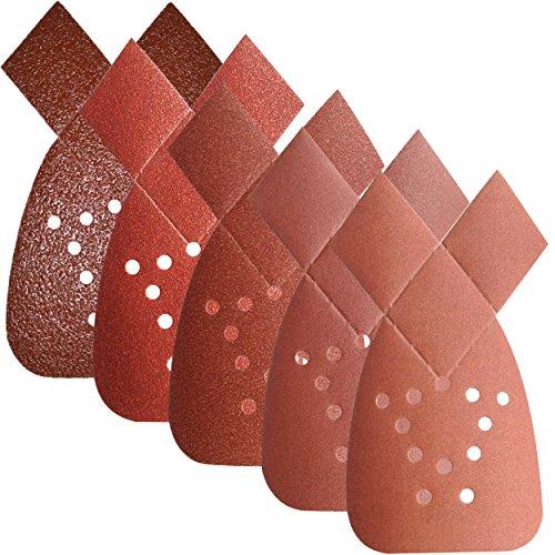 black-decker-mouse-25-fogli-per-levigatura-per-vernice-e-la-rimozione-della-ruggine-e-superficie-per