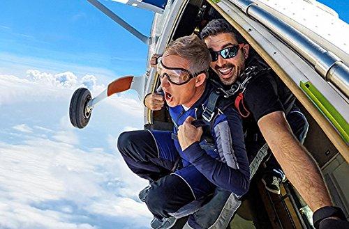 Produktbild Jochen Schweizer Geschenkgutschein: Fallschirm Tandemsprung (Standorte 1)