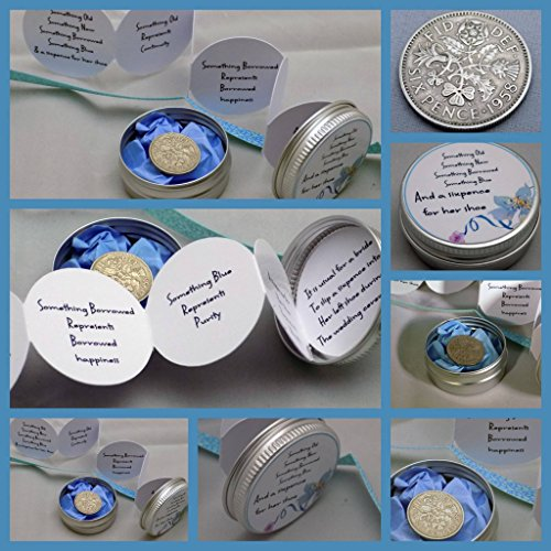 lucky-wedding-sixpence-for-her-shoe-in-a-keepsake-tin