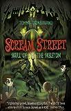 Scream Street 5: Skull of the Skeleton