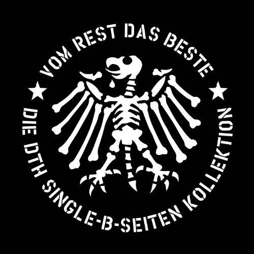 Vom Rest das Beste - Die DTH S...