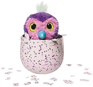 Hatchimals 6037399 - Hatchimals Pengualas Glitter, Colori Assortiti