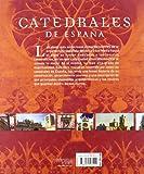 Image de Catedrales De España (Atlas Ilustrado)